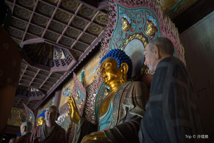 慧因高麗寺3