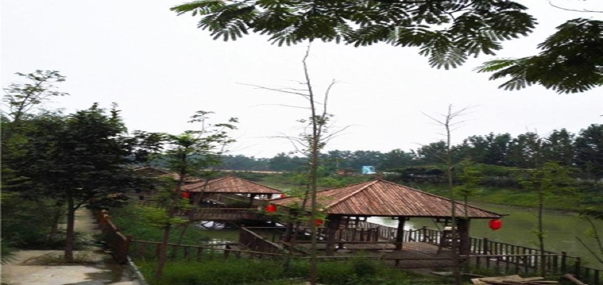 Shangshui