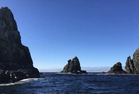 Jurien Bay Adventure Tours
