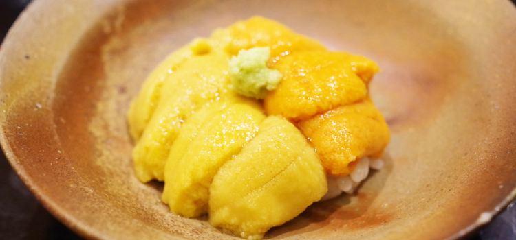 Sushi Minato3