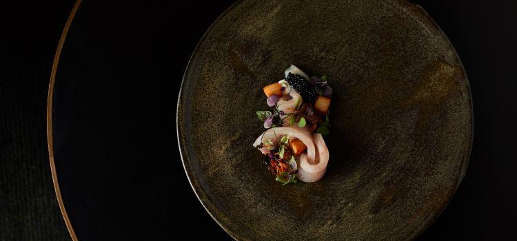 Aria Restaurant2