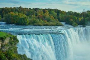 Ontario,unforgettableexperiences