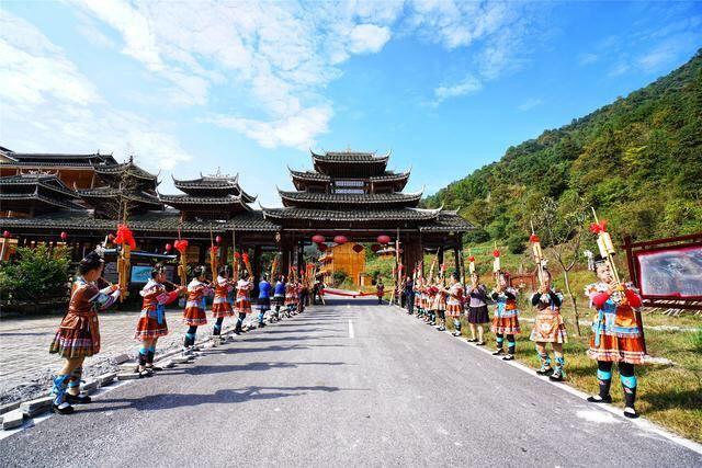 Yanjiao Dongzhai3