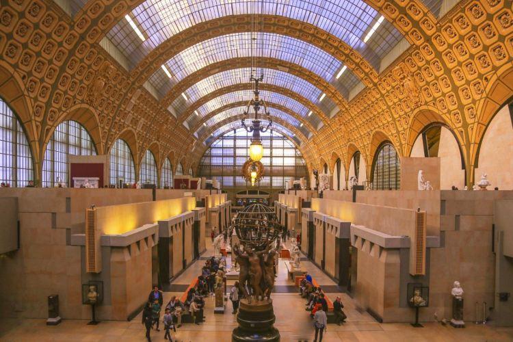 Musee d'Orsay4