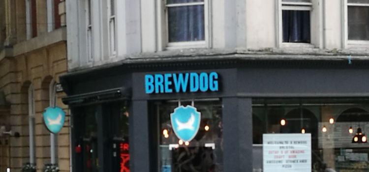 BrewDog2