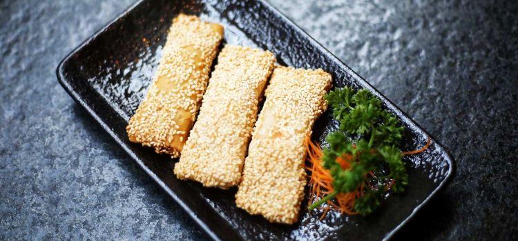 Hutong Dumpling Bar1