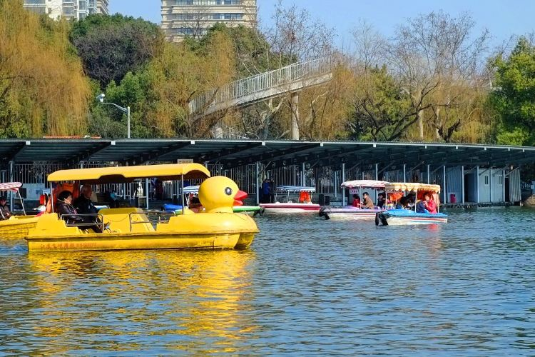 長風公園3