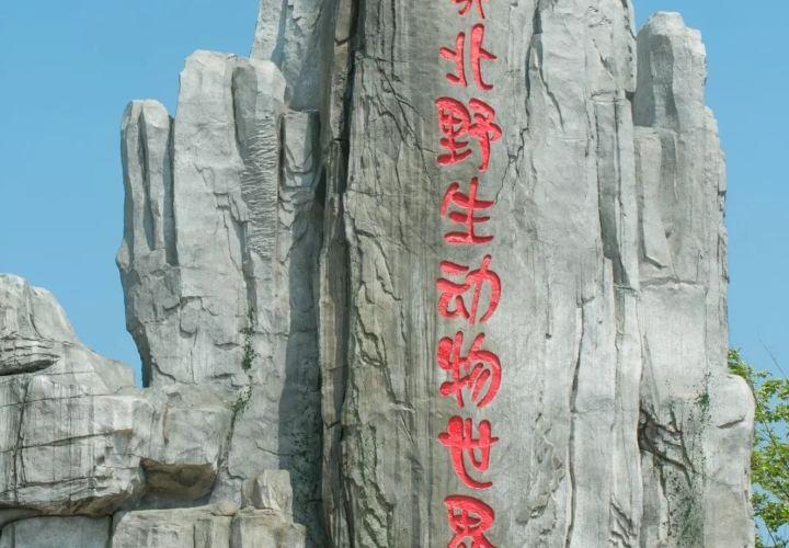 십팔담 관광단지2