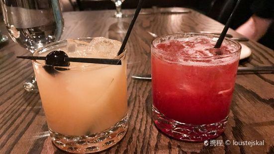Retrò Lounge Bar