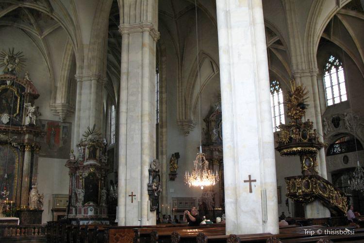 Domkirche4