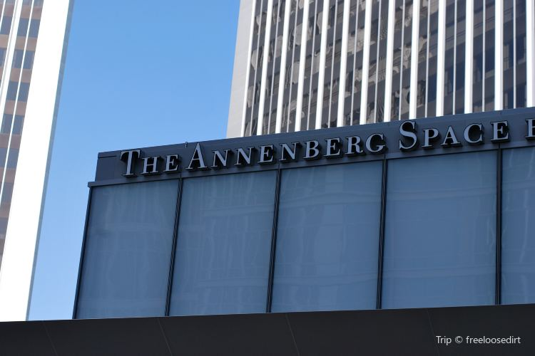 Annenberg Space for Photography2