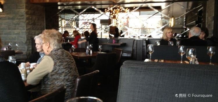 Earls Kitchen and Bar2