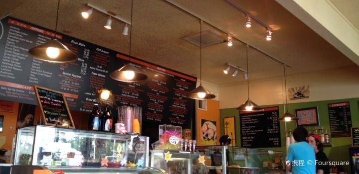 Vic's Pizzeria1