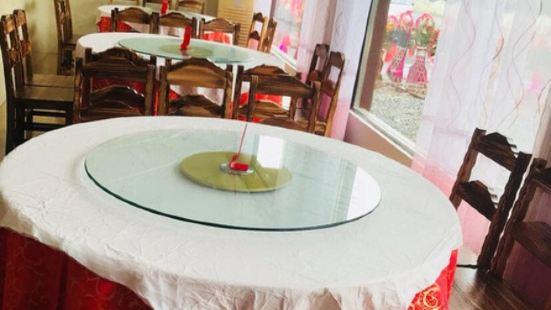 下渚湖漁莊飯店