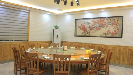 康熙土菜館