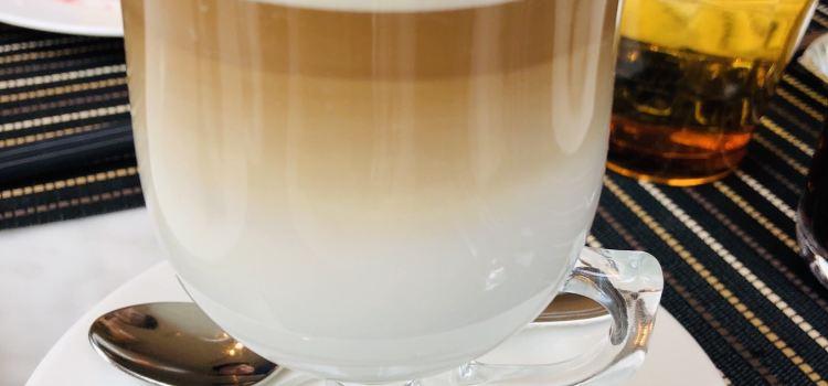 風雅老樹咖啡(大瑤店)2