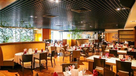 Silk Road Restaurant