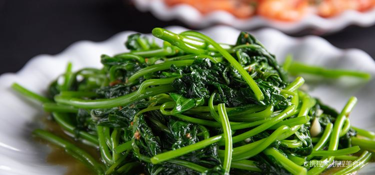 Chun Yuan Seafood Square (Main Branch)2