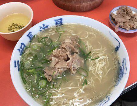 Ganso Nagahamaya3