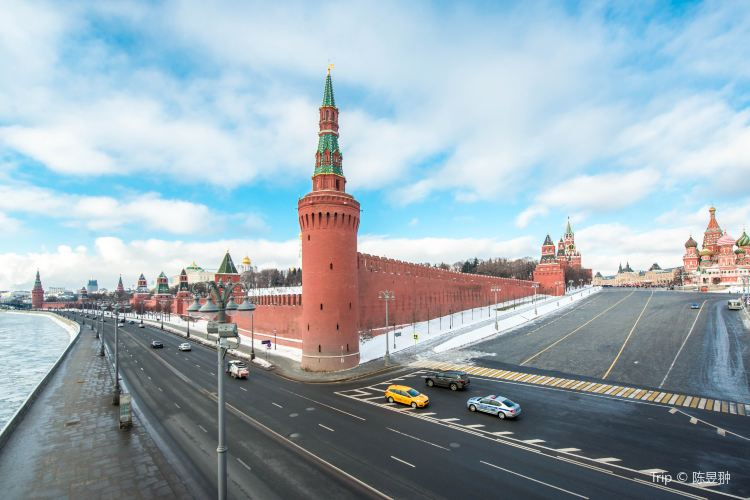 Red Square3