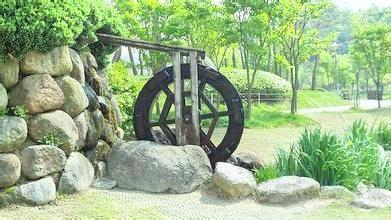 광주호 호수생태원