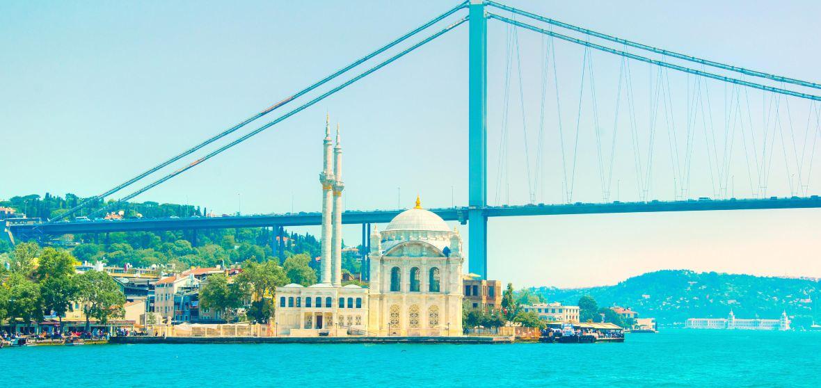 伊斯坦布爾