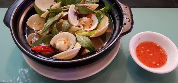 Hong Hai Restaurant1