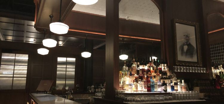Walters Steakhouse1