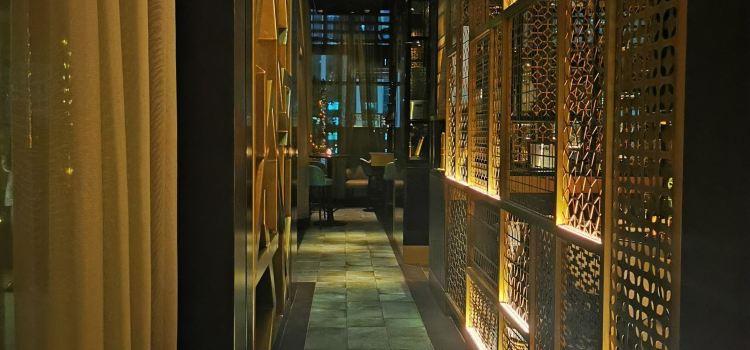 Tamba Restaurant1