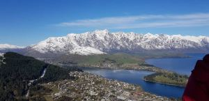 Queenstown,Recommendations