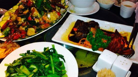ThaiThai on Broadbeach Restaurant