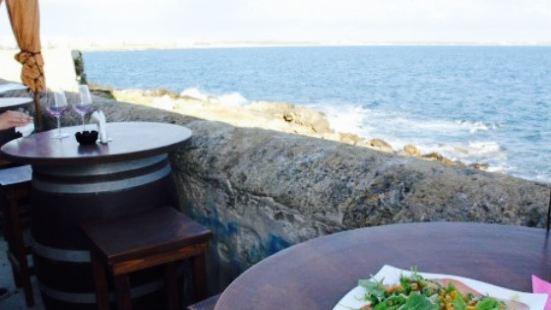 La Spingula Wine & Lounge Bar