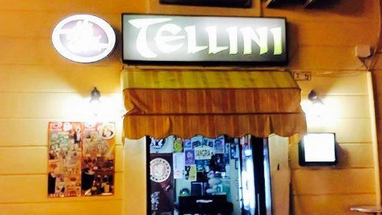 Bar Tellini