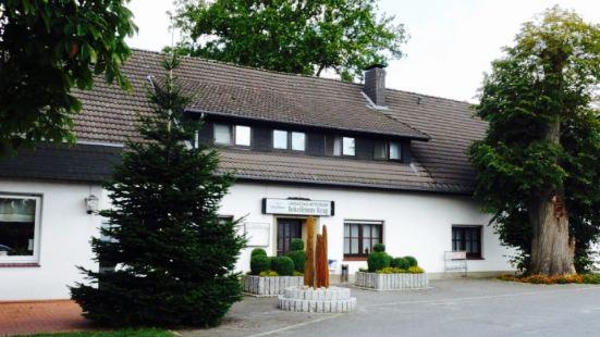 Bokelfenner Krug
