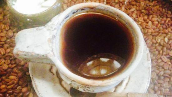 Don Coffee-Kan
