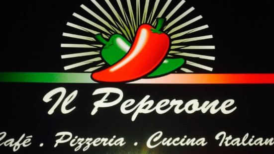 Il Peperone