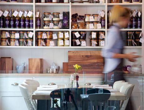 Clayton's Kitchen3