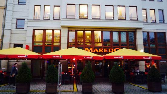 MAREDO Steakhouse