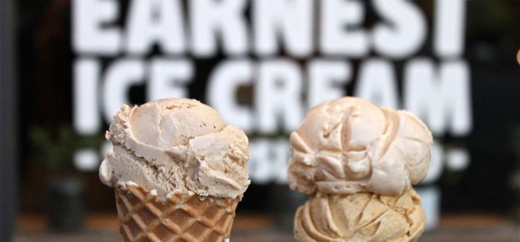 Earnest Ice Cream (Fraser Street)3
