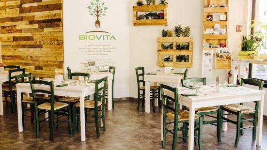 Biovita