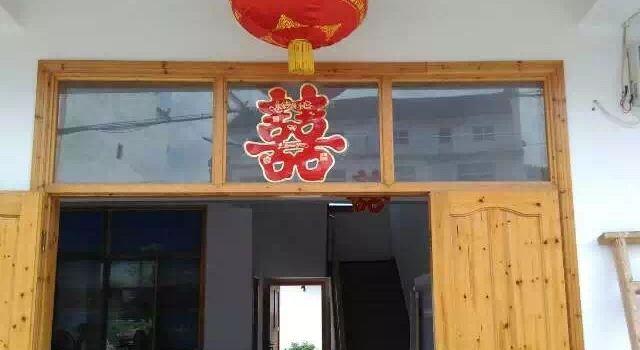 查濟緣汁原味土菜館
