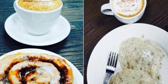 Pura Bean Coffee Company Reviews Food Drinks In Florida Jacksonville Trip Com