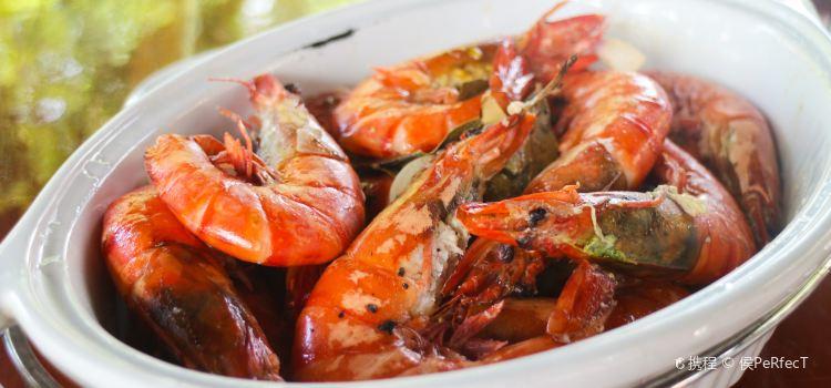 Paupatri Restaurant1