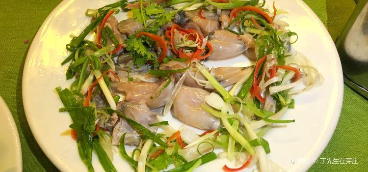Nha Trang View Resteraunt3