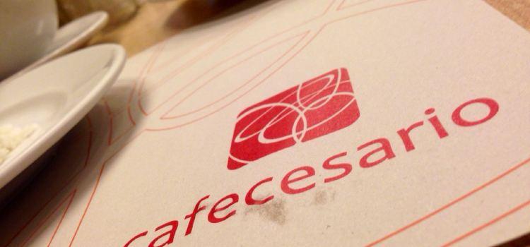 Cafe Cesario1