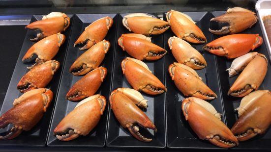 濟州風味韓國料理