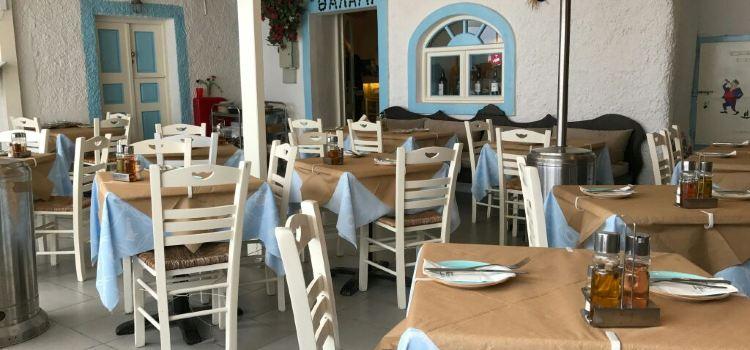 Petrosia Restaurant1