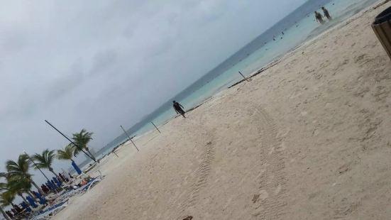 Playa Cabana