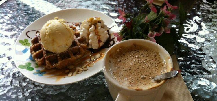 Cusco Cafe2