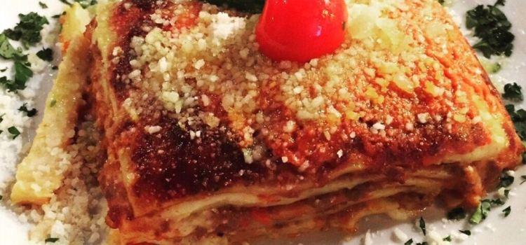 CIZ Cantina e Cucina1